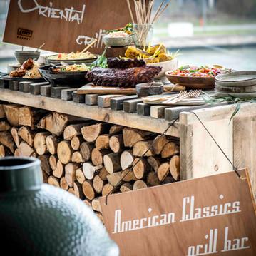 Kachet Foodstudio BBQ.jpg