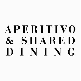 Boccanera Aperitivo & Shared Dining