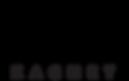 KCHT_Logo.png