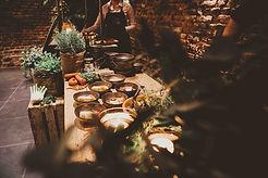 Goed van Gothem Kachet Food Studio Apero
