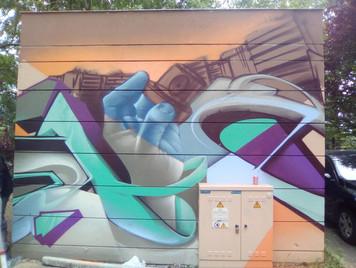 Redone et ART.11