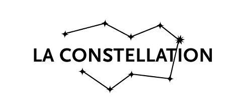 Logo La Constellation