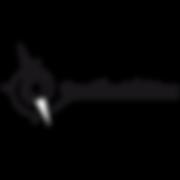 Logo EnvolÉmoi Éditions