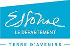 Département Essonne