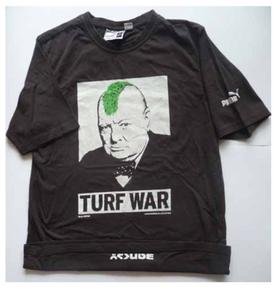 TURF_WAR.png