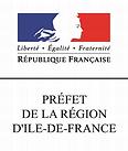 Prefet Ile de France