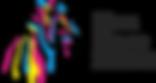 logo bbz.png