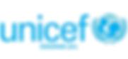 Logo Unicef Essonne