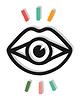 badges_profil copie.png