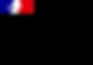 1200px-Ministère_de_la_culture.svg.png