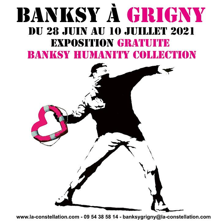 insta_banksy.jpg