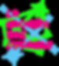 Logo La Croisée des chemins