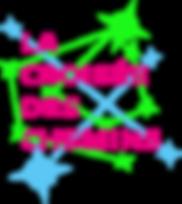 LACROISEE-LOGO_RVB [Converti].png