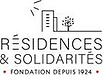 logo fondation.png