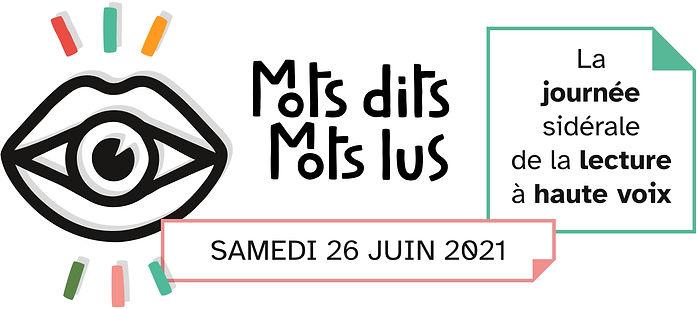 MDML2021_bandeau.jpg
