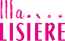 Logo La Lisière