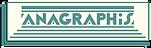 logoANAGRAPHIS