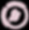 pink-transparent-sub-logo.png