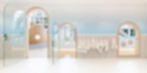 07.NUBO-paintroom1217-750x375.jpg