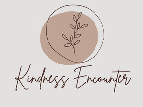 The Kindness Encounter