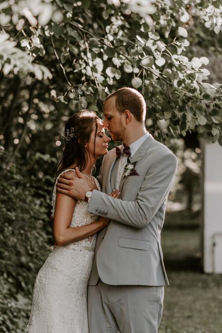 Dóri&Ati_wedding_edit-6.jpg