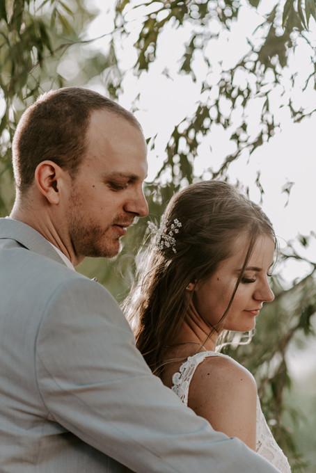 Dóri&Ati_wedding_Edit_-585.jpg