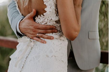 Dóri&Ati_wedding_Edit_-578.jpg