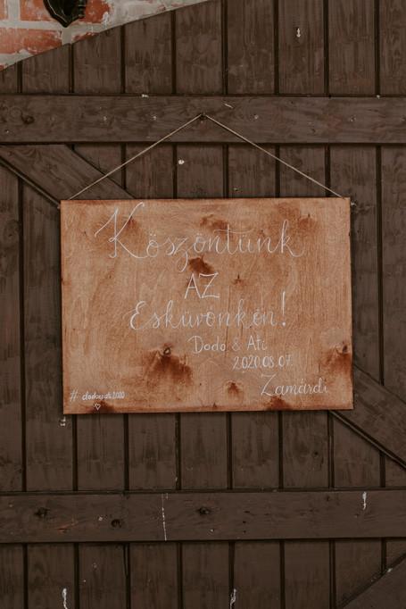 Dóri&Ati wedding Edit -37.jpg