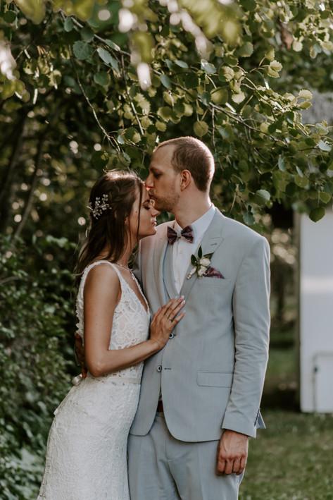 Dóri&Ati_wedding_Edit_-568.jpg