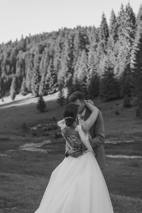 Peti - Tündi WEDDING -711.jpg