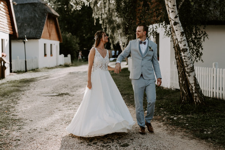 dani&noncsi wedding edit-904.jpg