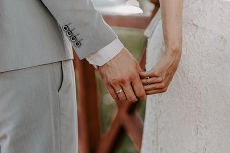 Dóri&Ati_wedding_Edit_-581.jpg