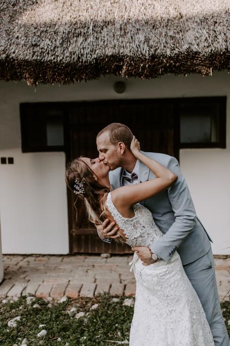 Dóri&Ati_wedding_Edit_-551.jpg