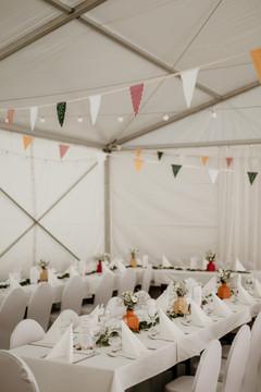 Vera & Marci wedding edit-73.jpg