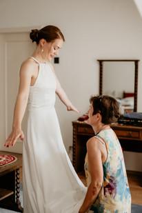 Vera & Marci wedding edit-87.jpg