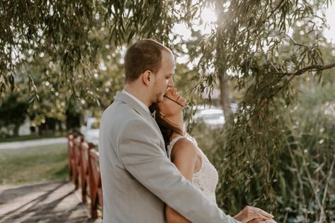 Dóri&Ati_wedding_Edit_-590.jpg