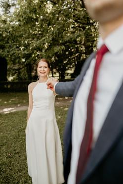 Vera & Marci wedding edit-218.jpg