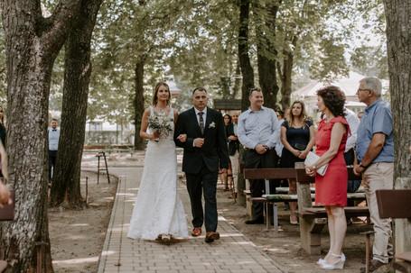 Dóri&Ati_wedding_Edit_-108.jpg