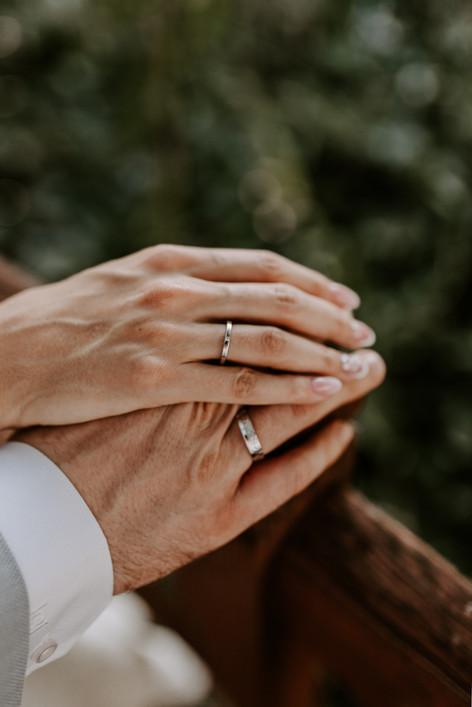 Dóri&Ati_wedding_Edit_-586.jpg