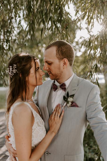 Dóri&Ati_wedding_Edit_-582.jpg