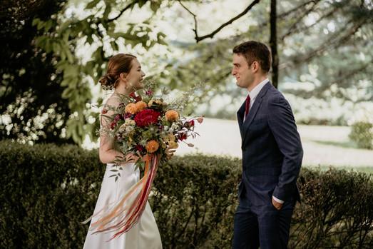 Vera & Marci wedding edit-121.jpg