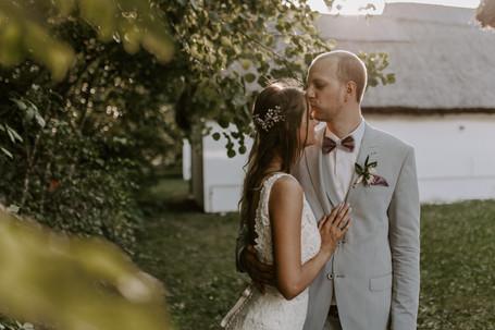 Dóri&Ati_wedding_Edit_-572.jpg