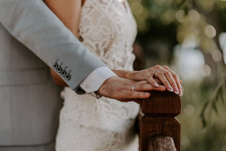 Dóri&Ati_wedding_Edit_-589.jpg