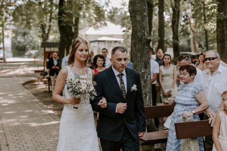 Dóri&Ati_wedding_Edit_-111.jpg