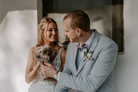 Dóri&Ati_wedding_Edit_-802.jpg