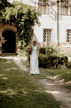 Vera & Marci wedding edit-114.jpg