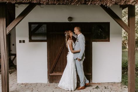 Dóri&Ati_wedding_Edit_-563.jpg