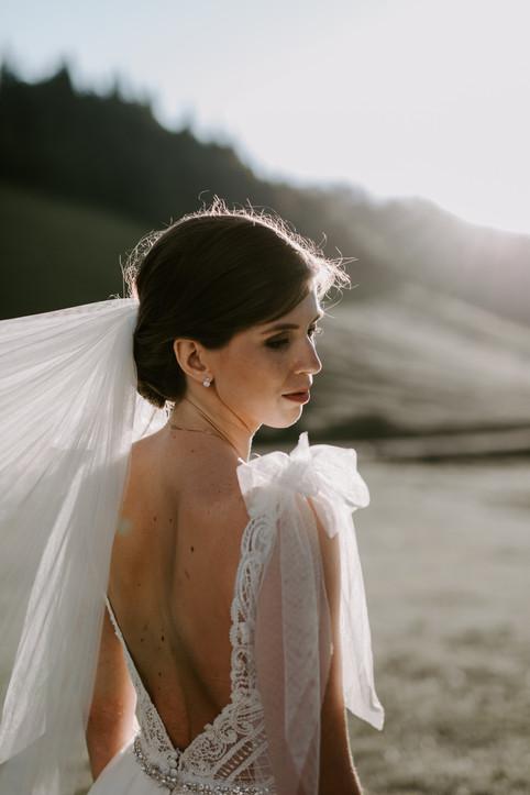 Peti - Tündi WEDDING -714.jpg
