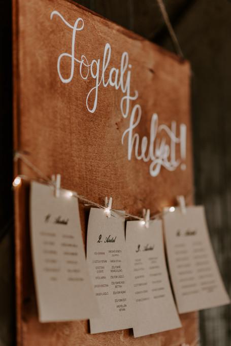 Dóri&Ati wedding Edit -16.jpg
