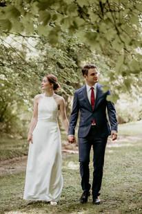 Vera & Marci wedding edit-176.jpg